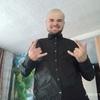 Vitya Onishchuk, 22, Uzhur