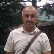 Артур, 46, г.Черкесск