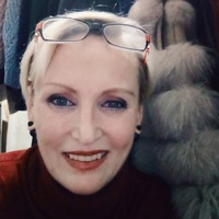 лина, 48 лет, Скорпион, Краснодар