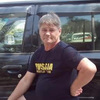 Evgeniy rushencev, 54, Kerch
