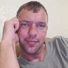 Влад, 31, г.Волгоград
