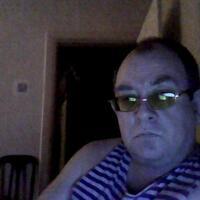 Андрей, 50 лет, Овен, Большое Нагаткино