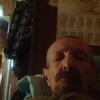 Кирилл, 49, г.Старый Оскол