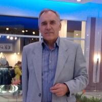 Алекс, 62 года, Рак, Санкт-Петербург