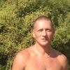 EGOR, 36, г.Шебекино