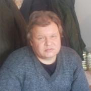 Алексей 46 Орск