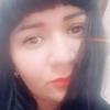 Yunna, 20, г.Иерусалим