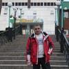 ФАЗИТ, 43, г.Альметьевск