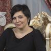 Olga, 50, Istra