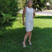 Начать знакомство с пользователем Лика 63 года (Лев) в Ташкенте