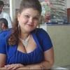 Мария, 30, г.Котлас