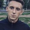 Александр, 20, г.Оренбург