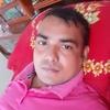 faruk, 38, г.Дакка