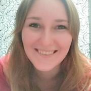Анастасия, 28, г.Калуга