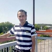 Вадим, 35 лет, Стрелец, Барнаул