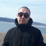 Александр 39 Ульяновск