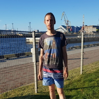 vitalij, 36 лет, Рыбы, Рига
