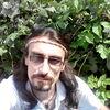 Владимир Камбур, 44, г.Выселки