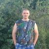 алексей, 35, г.Гаврилов Посад