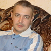 сергей, 39, г.Вохтога