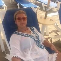 Елена, 37 лет, Близнецы, Ростов-на-Дону