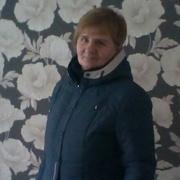 Людмила, 30, г.Брянск