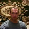 Олег, 41, г.Вязьма