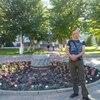 Сергей, 42, г.Чапаевск
