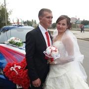 Виктор, 22, г.Константиновск