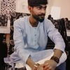 Shiekh Faiz, 50, г.Карачи
