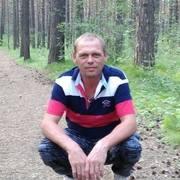 Виктор 51 Канск