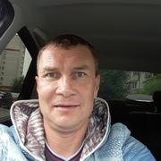Игорь 44 Казань