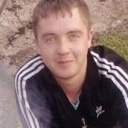 Игорь из Гайворона желает познакомиться с тобой