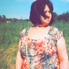Лидия, 57, г.Архангельск