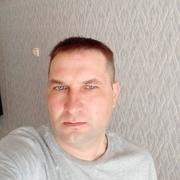Михаил 42 Кемерово