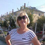 Светлана, 30, г.Йошкар-Ола