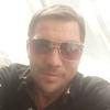 Вадим, 43, г.Запорожье