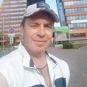 Michael 53 Новосибирск