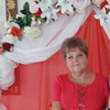 Наташа, 57, г.Первомайск