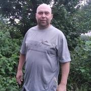 Подружиться с пользователем Роман 46 лет (Близнецы)