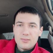 Данил 29 Иркутск