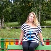 Аня, 30, г.Бологое