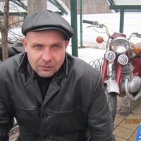 Андрей, 44 года, Рак, Нижний Новгород