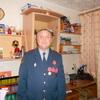 ALEKSANDR, 56, Ivdel