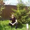 Руслан, 36, г.Красный Луч