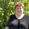 Светлана, 59, г.Кирово-Чепецк