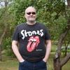 Ainārs, 57, г.Салдус