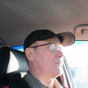 Александр, 55, г.Оленегорск