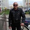 Сергей, 52, г.Геленджик