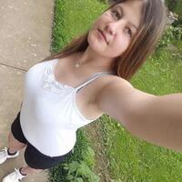 Missy, 38 лет, Водолей, Чикаго